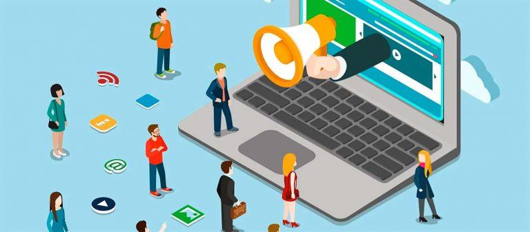 herramientas-marketing.digital-para-el-turismo