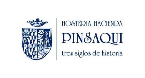hacienda-pinsaqui.jpg