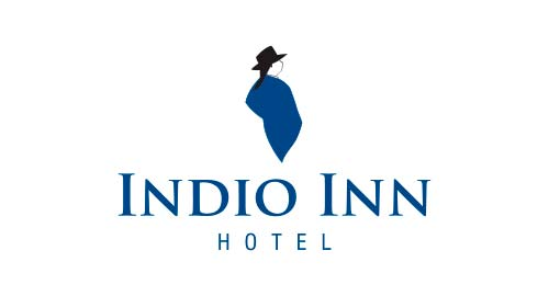 hotel-indio-inn.jpg