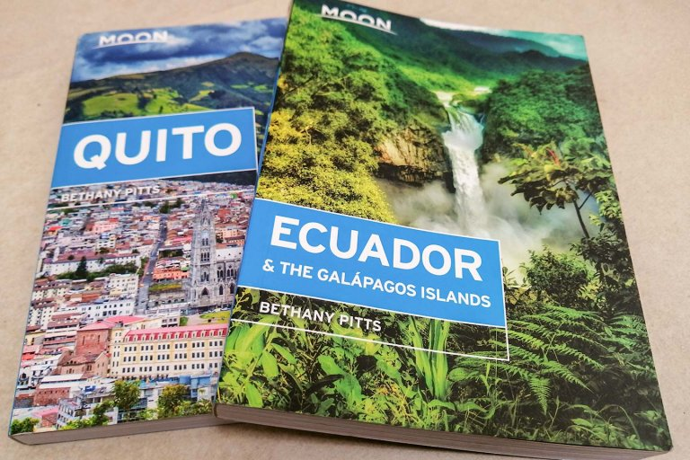 turismo-ecuador-moon-travel-guide