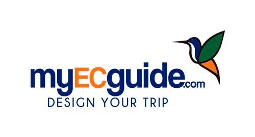 my-ec-guide.jpg