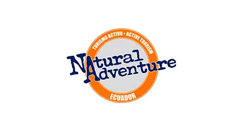 natural-adventure.jpg