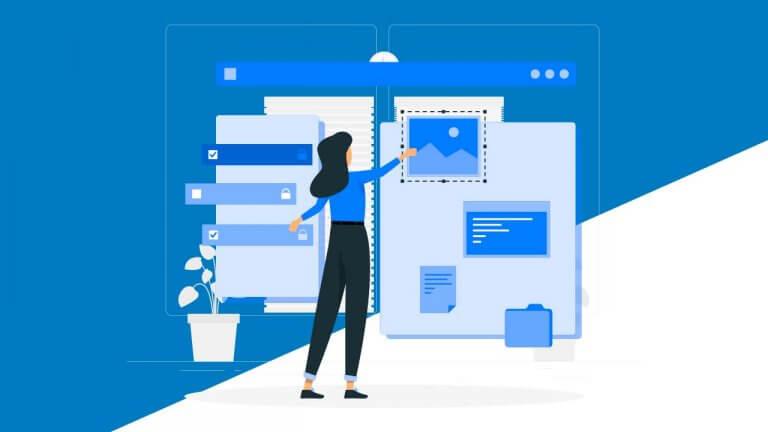 como-crear-header-footer-paginas-web-con-wordpress