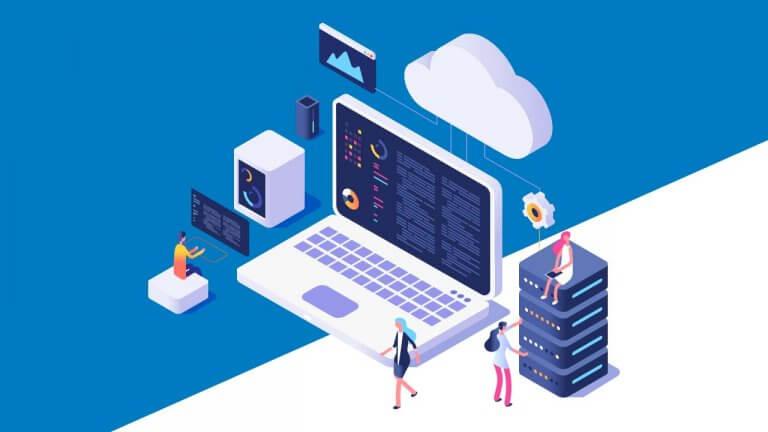 contratar-servicio-hosting-ecuador