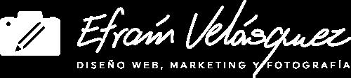 efrain-velasquez-diseño-web-fotografia-marketing-digital