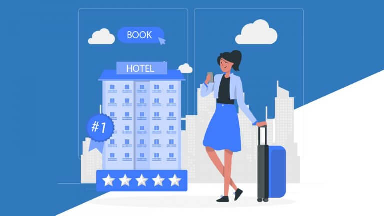 como-instalar-configurar-motor-reservas-hotel-motopress-hotel-booking